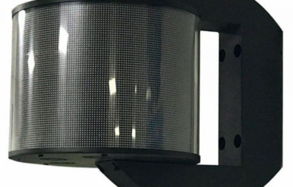 pantalla-led-cilindrica-41